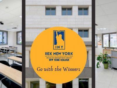 iek-athina-new-york